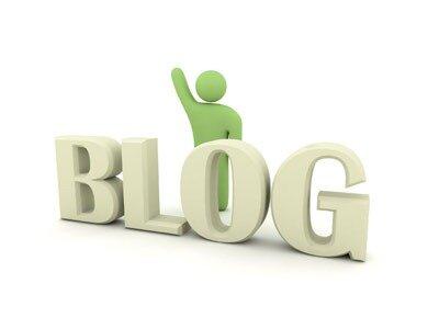 Бесплатный обзор блогов