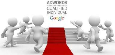 Конкурс: Купон Google Adwords за самое веселое Новогоднее поздравление