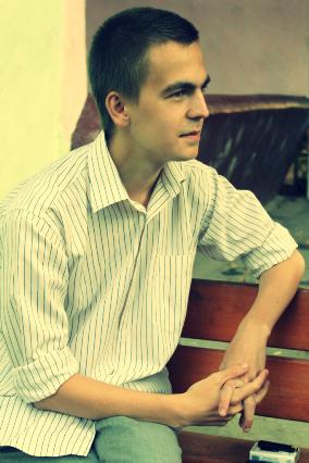Интервью: Андрей Макаров - превращаем сайты в бизнес