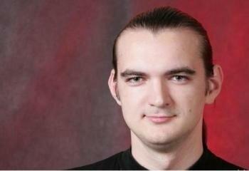 Тумилович Денис