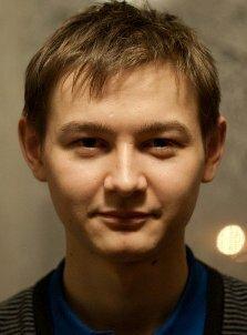 Интервью с Ленаром Амирхановым