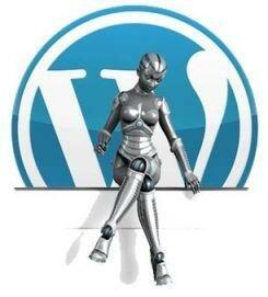 wordpress плагины для блога