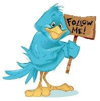 prospero - сервис рекламы в твиттере