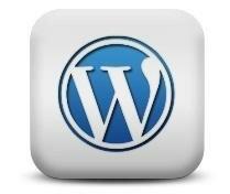 wordpress плагин с помощью ООП