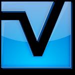 Форум vBulletin – история