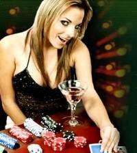 GGS Affiliatesпоможет вам заработать на онлайн казино