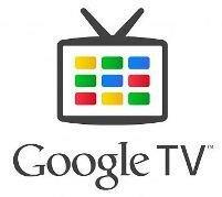 Google TV меняет свой формат