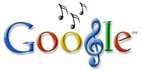 Google запускает музыкальный магазин