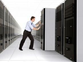 Что такое хостинг и как выбрать хороший хостинг для своего сайта