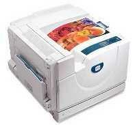 принтеры для вашего офиса