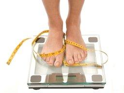Вес ссылки и его роль в продвижении сайта