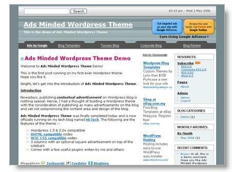 пример мфа сайта
