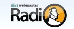 wmradio.ru – seo радио для вебмастеров