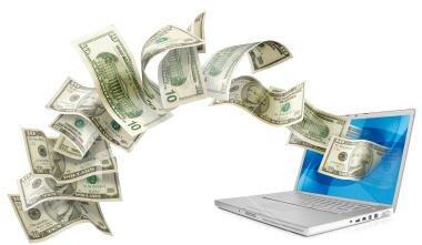 заработок в интернете. как заработать в интернете?