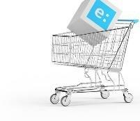 Продвигаем свой сайт интернет-магазин