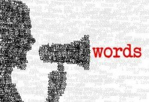 составление семантического ядра блога