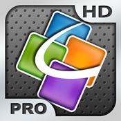 Quickoffice Pro HD - мобильный офис для планшетных компьютеров iPad