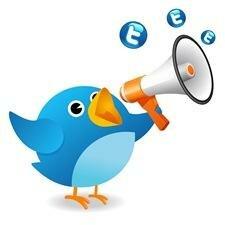 В чем секрет популярности микро-блогов «Твиттер»?