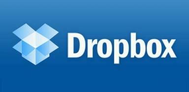 Бесплатное хранилище файлов Dropbox (Дропбокс). Скачать Dropbox