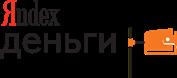 """""""Яндекс.Деньги"""" начинают выпуск собственных банковских карт"""