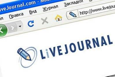 Плагины Mozilla Firefox для Живого Журнала (LiveJournal)