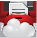 Comodo Cloud - многофункциональное «облачное» хранилище для Android-устройств