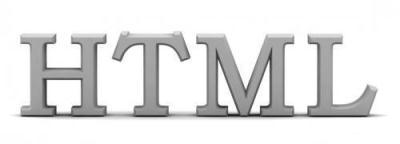 Основные теги HTML програмирования