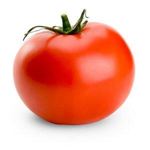 Тайм-менеджмент: «Метод помидора»