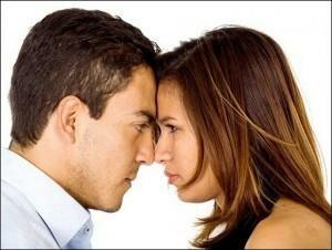Создание тематического сайта для мужчин и женщин