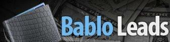babloleads
