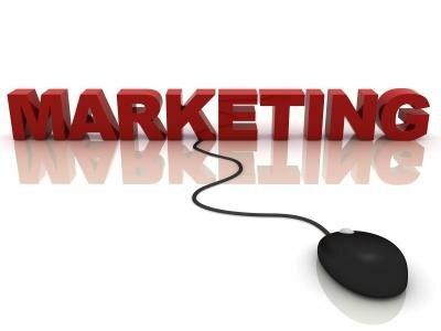 Простые шаги для успешного маркетинга продукта
