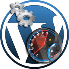 Кэширование WordPress