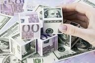 Известные методы заработка денег в Интернете