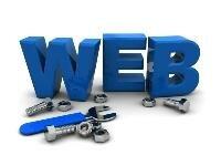 Изготовление сайтов и web дизайн