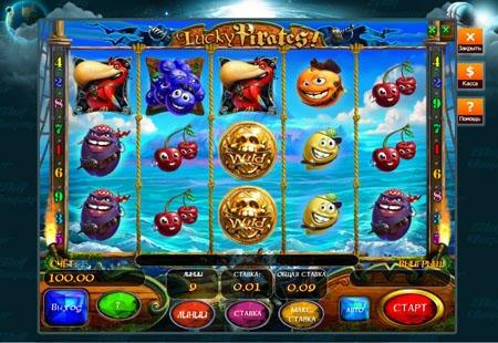 Онлайн казино ежедневный бонус в игре эрудит нужна рулетка