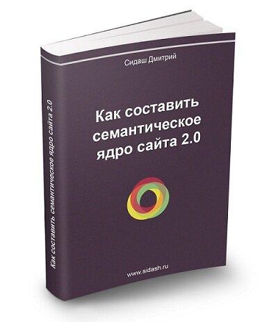 Как составить семантическое ядро сайта 2.0 | [Infoclub.PRO]
