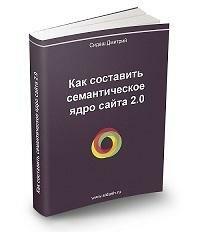 http://sidash.ru/wp-content/uploads/2013/05/mini-manual.jpg