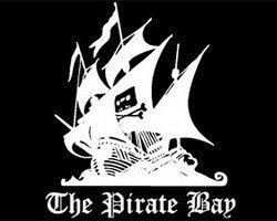 Google оставила The Pirate Bay в поиске
