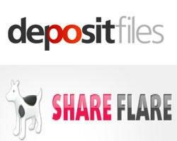 Удаленный заработок: файлообменники