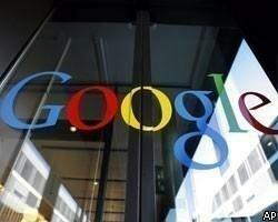 Google представил новый алгоритм поиска