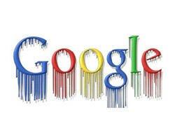 Google расширила базу Поиска по патентам