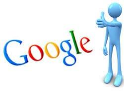 Google удалил из выдачи Ghost Rank 2.0