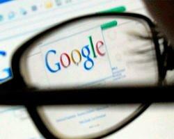 Что такое поисковая оптимизация