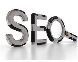 Виды SEO-оптимизации сайта