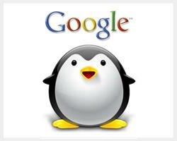 В ближайшие 2 недели обновят Penguin