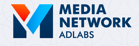 AdLabs Media Network