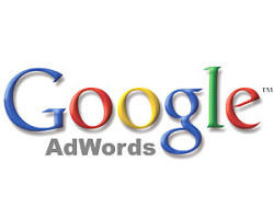 Новая функция таркетинга в AdWords!