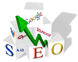 SEO-оптимизация интернет-магазина