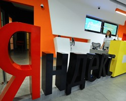 Яндекс.Острова: 10 типичных ошибок при их создании