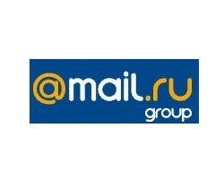 Чем полезен новый сервис от Mail.ru